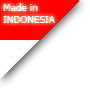 madeinindonesia.png